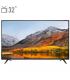 تلویزیون هوشمند منحنی تی سی ال مدل 49P3CF