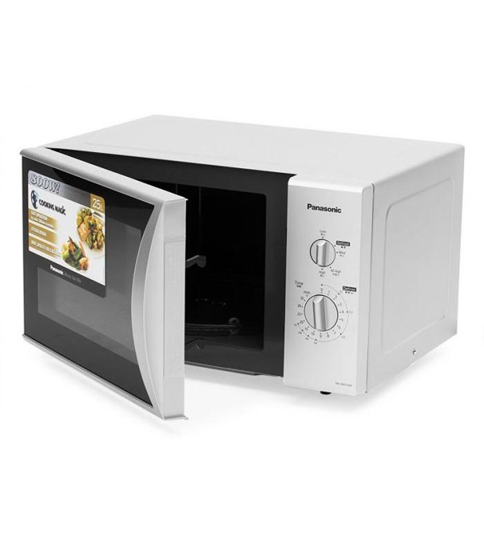 تلویزیون ال جی مدل 43LJ52100