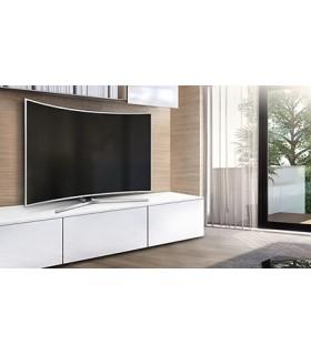 تلویزیون هوشمند 50 اینچ مدل UA50 NU7900