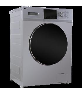 ماشین لباسشویی تی سی ال مدل TWM-704BI