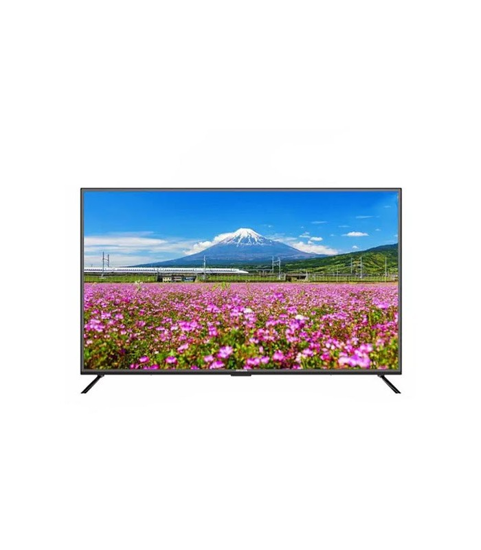 تلویزیون 49 اینچ هوشمند پاناسونیک مدل TH-49EX600R