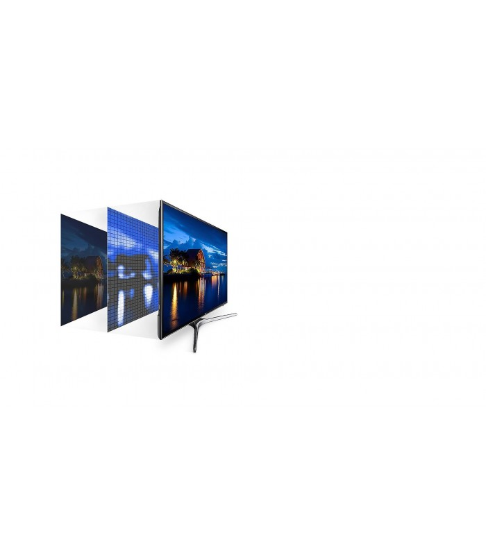 تلویزیون هوشمند 49 اینچ مدل UA49N6900