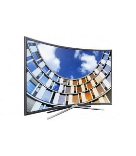 تلویزیون 55 اینچ سامسونگ مدل 55NU7900