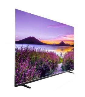 تلویزیون ال ای دی هوشمند 43 اینچ دوو مدل DSL-43K5300