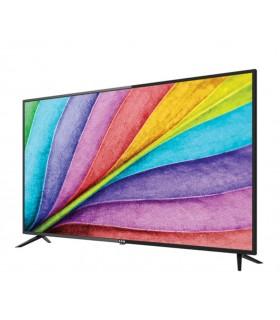 تلویزیون ال ای دی هوشمند 50 اینچ سام الکترونیک مدل 50T5550
