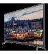 تلویزیون ال ای دی هوشمند 49 اینچ ایکس ویژن مدل 49XTU745
