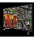 تلویزیون ال ای دی 43 اینچ ایکس ویژن مدل 43XK580