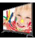 تلویزیون ال ای دی هوشمند 43 اینچ ایکس ویژن مدل 43XT745