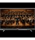 تلویزیون ال ای دی هوشمند 55 اینچ ایکس ویژن مدل 55XTU725