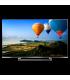 تلویزیون ال ای دی هوشمند 55 اینچ تی سی ال مدل 55P8SA