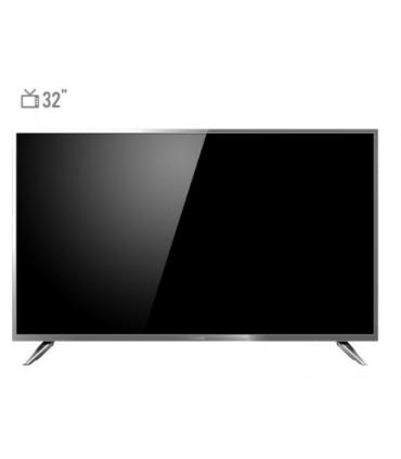 تلویزیون ال ای دی 32 اینچ دوو مدل DLE-32H1810