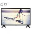 تلویزیون ال ای دی 43 اینچ فیلیپس مدل 43PFT4002