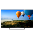 تلویزیون ال ای دی هوشمند 50 اینچ تی سی ال مدل 50P8SA