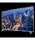 تلویزیون ال ای دی هوشمند 55 اینچ تی سی ال مدل 55P8M