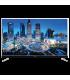 تلویزیون ال ای دی هوشمند 50 اینچ ایکس ویژن مدل 50XKU575