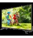 تلویزیون ال ای دی 49 اینچ تی سی ال مدل 49D3000i