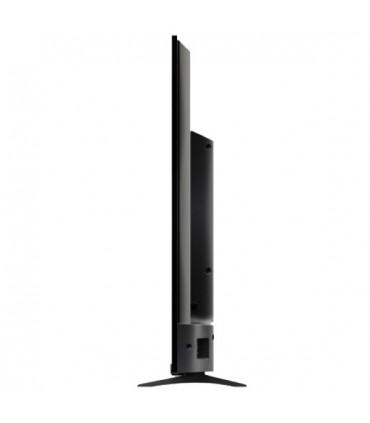 تلویزیون ال ای دی هوشمند 43 اینچ دوو مدل DSL-43K5950