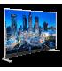 تلویزیون ال ای دی هوشمند 55 اینچ ایکس ویژن مدل 55XKU575