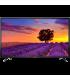 تلویزیون ال ای دی 49 اینچ تی سی ال مدل 49D3000