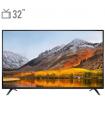 تلویزیون ال ای دی 32 اینچ تی سی ال مدل 32D3000