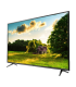 تلویزیون ال ای دی هوشمند 50 اینچ تی سی ال مدل 50P65US