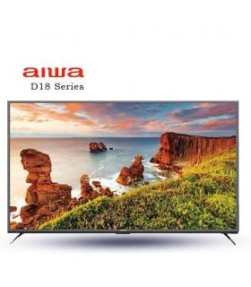 AIWA 55D18 4K-Smart