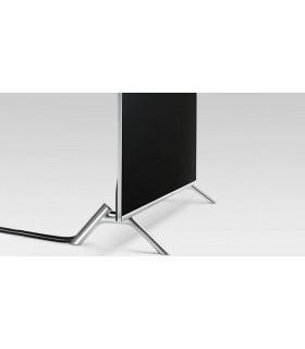 تلویزیون هوشمند 55 اینچ سامسونگ مدل 55MU8990