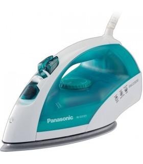 Panasonic NI-E410T