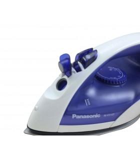 اتوی بخار پاناسونیک مدل NI-E510T