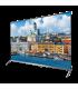 تلویزیون ال ای دی هوشمند 50 اینچ تی سی ال مدل 50P8S