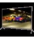 تلویزیون ال ای دی هوشمند 49 اینچ ایکس ویژن مدل 49XKU635