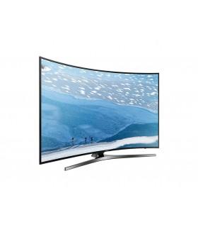 تلویزیون 55 اینچ منحنی سامسونگ مدل 55MU7995