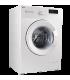 ماشین لباسشویی 6 کیلو تی سی ال مدل TWE-600