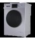 ماشین لباسشویی 7 کیلو تی سی ال مدل TWM-704sbi