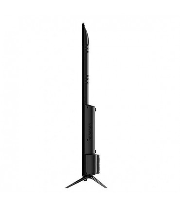 تلویزیون ال ای دی 43 اینچ آیوا مدل 43M7-NORMAL