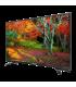 تلویزیون ال ای دی 49 اینچ ایکس ویژن مدل 49XT530