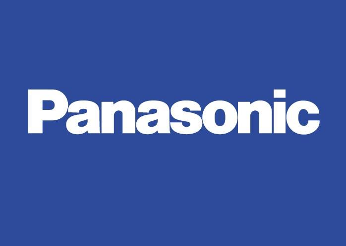 پاناسونیک